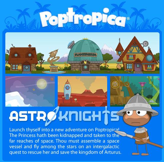 astro_island