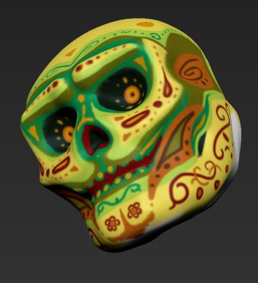 khood_skullpaint_v2